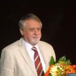 Székely László életmű díjas