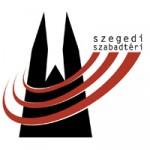 Szegediszabadterilogo1