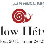 Slow hetvege Szeged