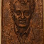 Gregor Józseg