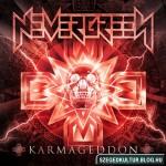 Karmageddon album