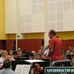 Ajándék koncert2012