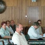 Civil fórum
