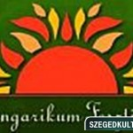 Hungarikum_Fesztival