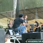 Kowalsky koncert