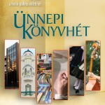 Könyvhét 2012