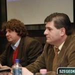 evzaro civil konferencia