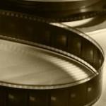 filmtekercs1
