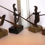 ormeny kiallitas a mora muzeumban