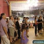 muzeumok nyari ejszakaja2013szeged009