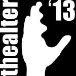 thealter_2013_logo