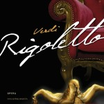 Rigoletto Szeged