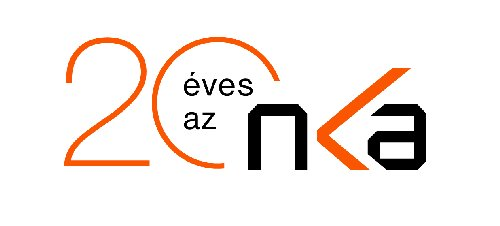 NKA_20_eves_logo_CMYK500p