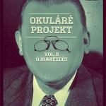 okuláré projekt vol 2