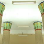 Fáraók Egyiptoma Móra Múzeum