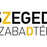 Szegedi Szabadtéri Játékok
