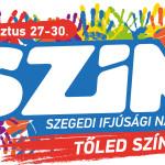 SZIN 3014