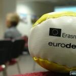 euridesk talalkozo szeged 2014