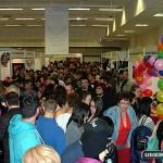 Pályaválasztási Vásár 2014 Szeged