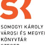 somogyi- konyvtar