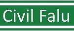 Civil Falu a SZIN-en