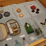 Mor Muzeum Szeged kiallitas