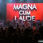 Magna Cum Laude SZIN2015