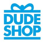 dude logo orgiginal
