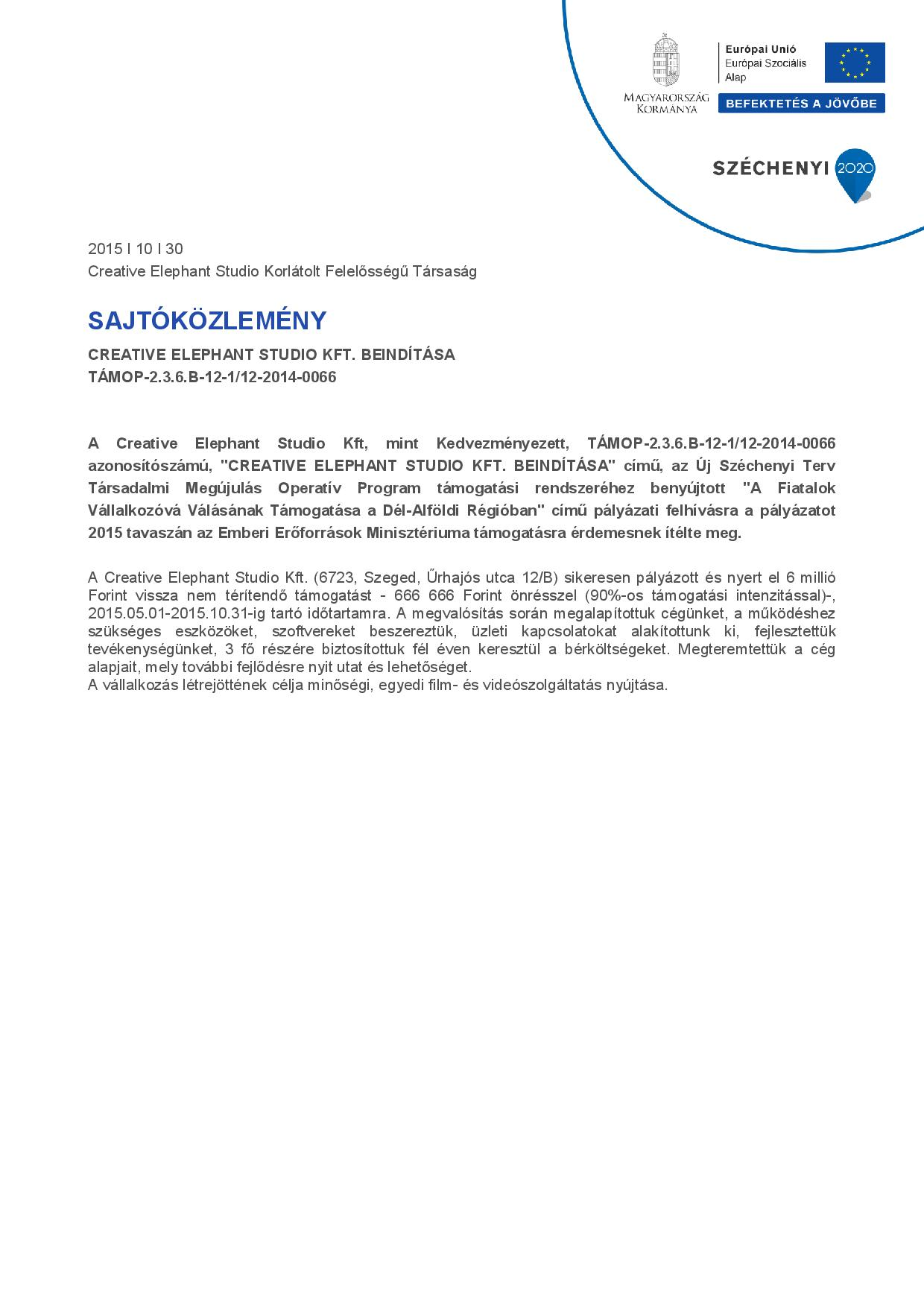 elephant_sajtokozlemeny_2020_kedv_magyar_ESZA-page-001