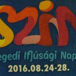 SZIN2016