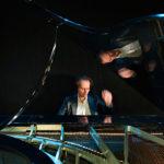 boganyi-piano