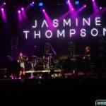 Jasmin Thomson SZIN