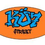 kö7 street