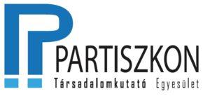 Partiszkon egyesület