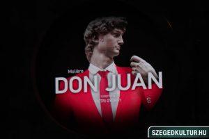 donjuan szeged 2019