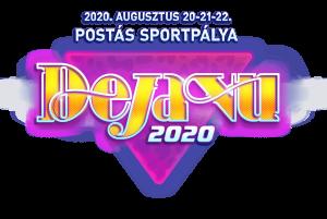 Deja vu fesztivál 2020 Szeged
