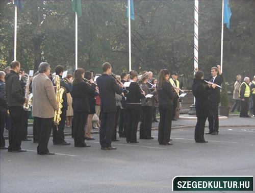 2012-oktober23Szeged002