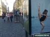 25-eves-a-kortar-balett-Dusha-Bela-fotokiallitas001