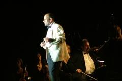 Ajandékkoncert2012