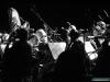 ajandekkoncert2012006