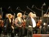ajandekkoncert2012008