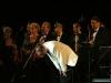 ajandekkoncert2012009
