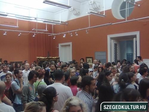 asitoflashmobmoramuzeum001