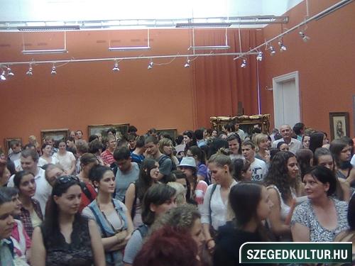 asitoflashmobmoramuzeum002