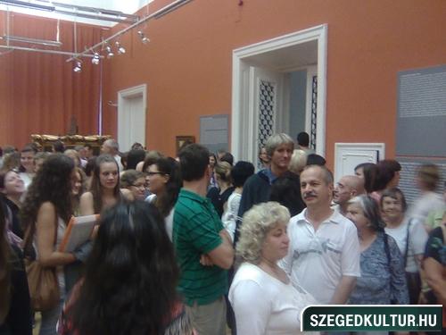 asitoflashmobmoramuzeum003