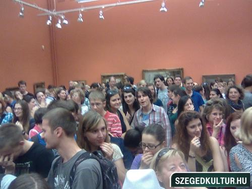 asitoflashmobmoramuzeum006
