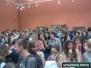 Ásitó flashmob2012