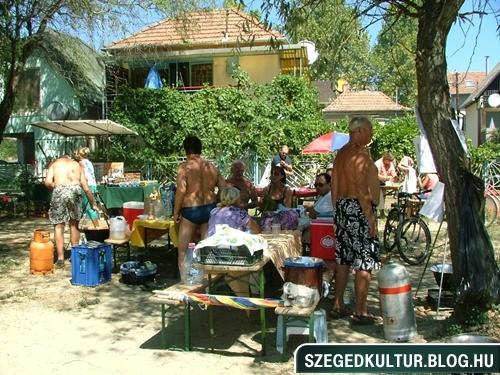 Augusztus20-halfozo-verseny2012-sarga002