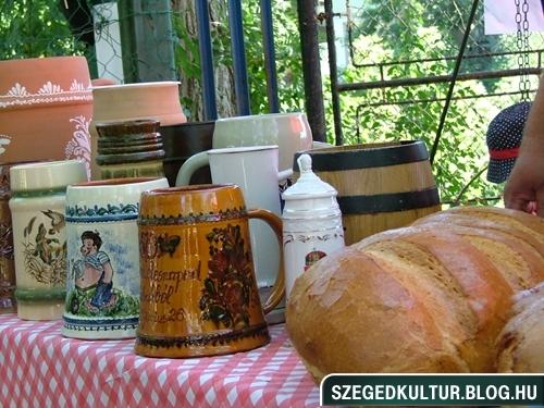 Augusztus20-halfozo-verseny2012-sarga006