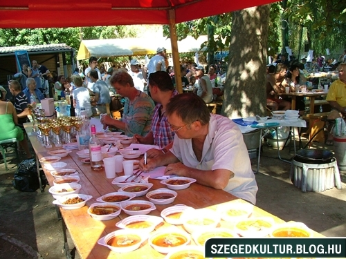 Augusztus20-halfozo-verseny2012-sarga013